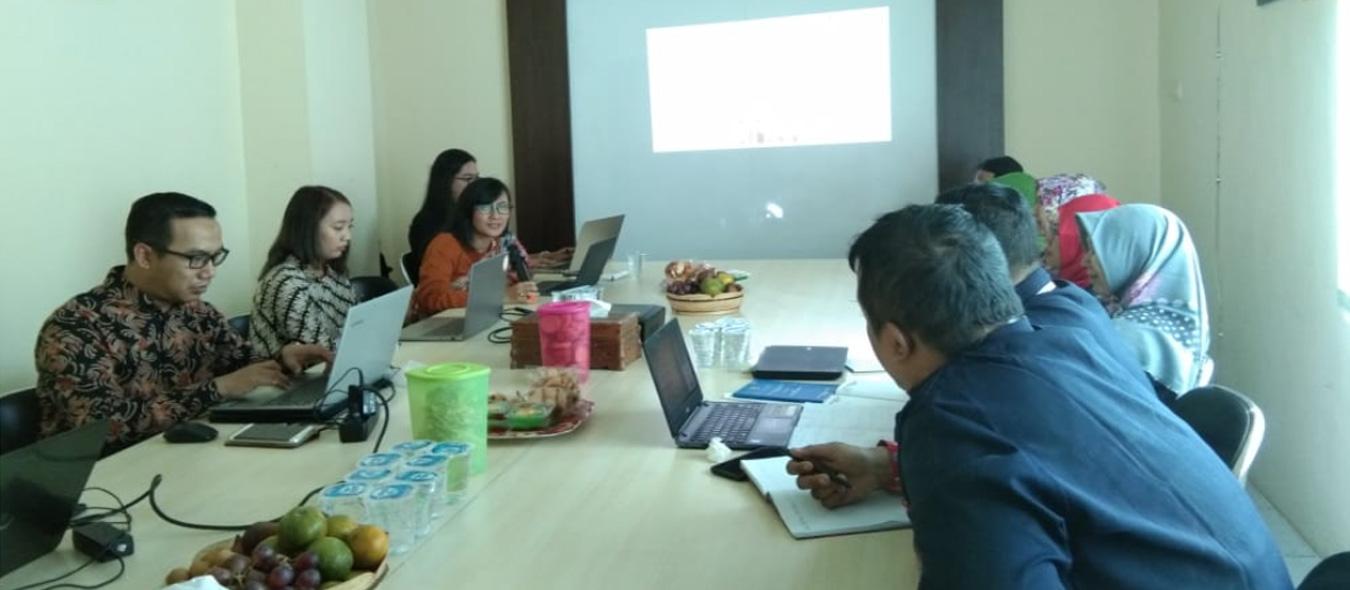 SPMI MEETING